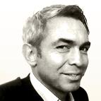 Jean-Marc Hardy