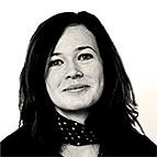 Amélie Boucher