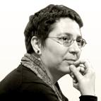 Romy Duhem-Verdière