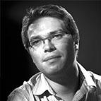 David Rousset