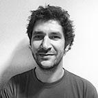Nicolas Massouh