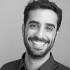Eric Nouri