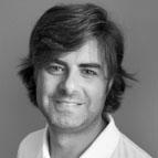 Nicolas El Azzi