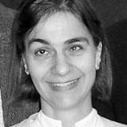 Sylvie Duchateau