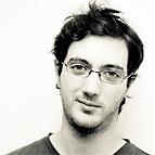 Julien Wajsberg