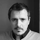 Julien Oger