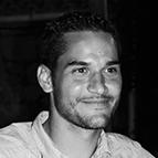 Vincent De Oliveira
