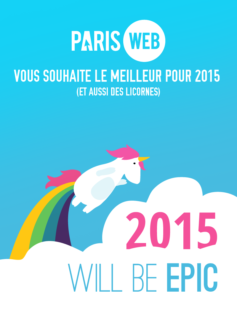 pw-voeux-2015.png