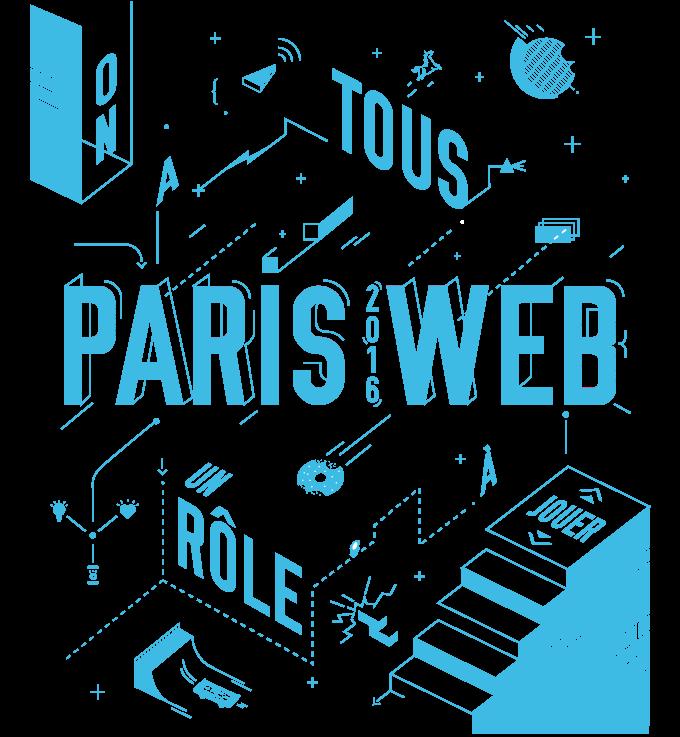 visuel-totebag-paris-web-2016.png