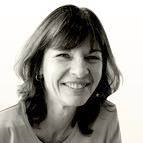 Pascale Lambert-Charreteur