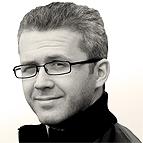Andreas Bovens
