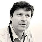 Thierry Stœhr