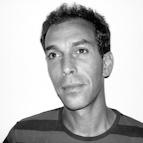 Pascal Romain