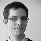 Arnaud Limbourg