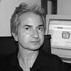 Michel Buffa