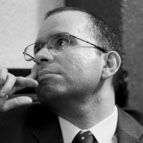 Victor Brito