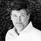 Yves Koekkoek