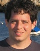 Aaron Leventhal