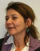 Alix Lassaigne