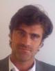 Christophe Cotin-Valois