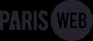 ParisWeb-Logo-noir.png
