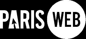 ParisWeb-Logo_blanc.png