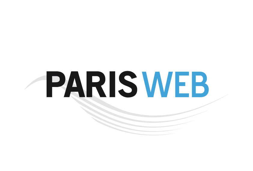 http://www.paris-web.fr/telechargements/logotype-paris-web.png