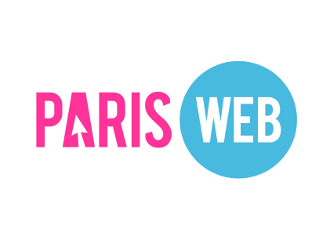 Logotype Paris-Web