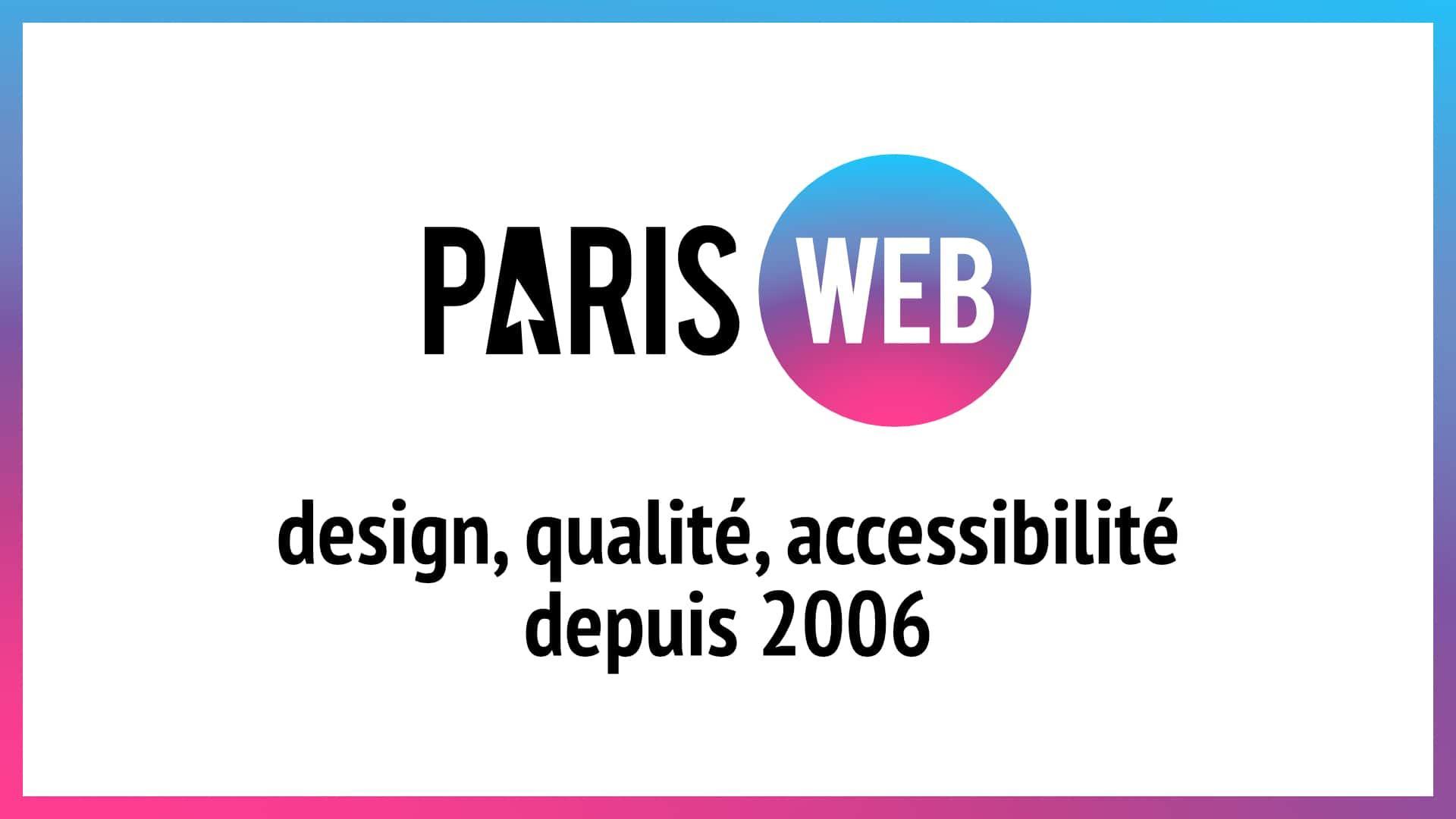 (c) Paris-web.fr